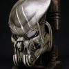 Alien VS Predator - Celtic Predator Mask CoolProps (ของแท้)