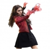 HT SCARLET WITCH 1/6TH SCALE COLLECTIBLE FIGURE