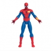 Disney - Spider Man Figure (ของแท้)