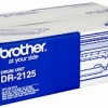 DR-2125 BROTHER