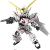 NX-Edge: Unicorn Gundam Destroy Mode 3000y