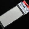 RC Sponge Tape (10pcs) - For Urethane Bumpers