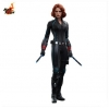 AVENGERS: AGE OF ULTRON BLACK WIDOW 1/6TH SCALE COLLECTIBLE FIGURE