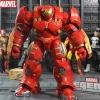 MARVEL LEGEND: IRON MAN HULKBUSTER MARK44