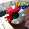 Power Bank Pokemon Go! รุ่น 2 (10000mAh)