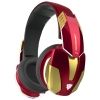 E-3LUE IRON MAN Bluetooth Headset