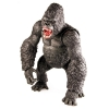 KING KONG 1/18 PVC Figure