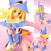 Yu-Gi-Oh! Duel Monsters - Black Magician Girl (ของแท้)