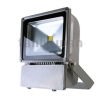 spotlight LED Flood light 100W