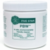 Powdered Brewery Wash (PBW) by Five Star - 2oz