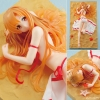 Sword Art Online - Asuna - Vacation Mood ver. (ของแท้)