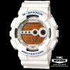 Casio G-Shock Standard รุ่น GD-100SC-7DR