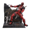 MARVEL SELECT : Deadpool Figure