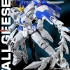 Pre-Order: P-bandai Exclusive Shop: MG 1/100 TallgeeseIII 4860y มัดจำ 500บาทครับ