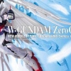 Perfect Grade 1/60 Wing Gundam Zero custom Pearl Mirror Coating Version