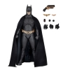 NECA DC Batman Begins (ของแท้)