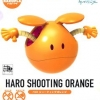 HAROPLA03 HARO SHOOTING ORANGE 500yen