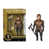 Game of Thrones - Tyrion Lannister action figures (ของแท้)