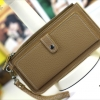 Woman fashion bag - Khaki