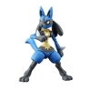 Variable Action Heroes - Lucario - Pokkén Tournament (ของแท้ลิขสิทธิ์)