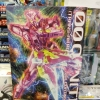 P-bandai:MG 1/100 Qan(T) Gundam Trans-Am Mode (Special Coating)(Lot DT)
