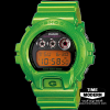 Casio G-Shock Standard Digital รุ่น DW-6900NB-3DR