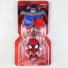 Hot Toys Cosbaby Spiderman Homecoming Keychain (ของแท้)