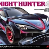 Night Hunter (FM-A)