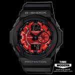 นาฬิกา Casio G-Shock Limited models รุ่น GA-150MF-1ADR