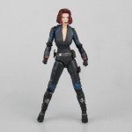 Avengers: Age of Ultron - Black Widow Figure