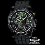 นาฬิกา Casio Edifice Chronograph รุ่น EFR-523PB-1AVDF