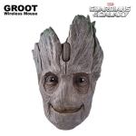 Wireless Mouse GROOT (Guardians of the Galaxy)