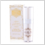 Secret me collagen Serum