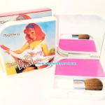 Manshili Dream Bouncy Blusher