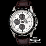 นาฬิกา Casio Edifice Chronograph รุ่น EFR-526L-7AVDF