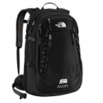 THE NORTH FACE ROUTER TRASIT- BLACK(ORIGINAL)