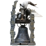 Assassin's Creed - Altair Figure