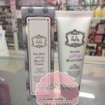 Sea Star BB & CC Cream Glossy