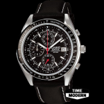 Casio Edifice Chronograph รุ่น EF-503L-1AVDF
