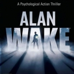 Alan Wake ( 2 DVD )