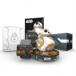 BB-8™ APP-ENABLED DROID™ [Star Wars] (ของแท้)