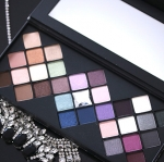Smashbox On The Rocks Photo Op Eyeshadow Luxe Palette