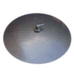 False Bottom 11""