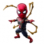 """Egg Attack Action #042 """"Avengers: Infinity War"""" Iron Spider"""