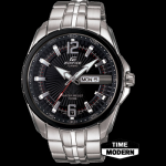 Casio Edifice Analog รุ่น EF-131D-1A1VDF