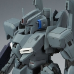 P-bandai: MG Zeta Plus (Unicorn ver.)3456yen