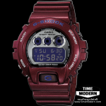 Casio G-Shock Standard Digital รุ่น DW-6900SB-4DR