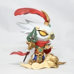 League of Legends - Warring Kingdoms Azir Figure