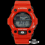 Casio G-Shock Standard รุ่น G-7900A-4DR