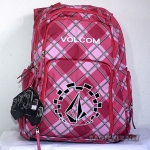 VOLCOM A03 (NOTEBOOK BACKPACK)